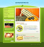 Kit graphique agriculture 24605 l'agriculture entreprise entreprise