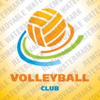 Sport Logo  Template 24629