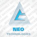 Logo  Template 24630