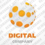 Logo  Template 24634