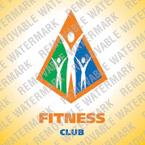 Sport Logo  Template 24636