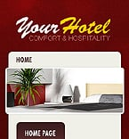 denver style site graphic designs your hotel traditional royal motel exotic building events interior cozy comfortable room spacious light modern rest pool floor stairs staff reception testimonial service offer booking reservation order location security wedding ceremony private party