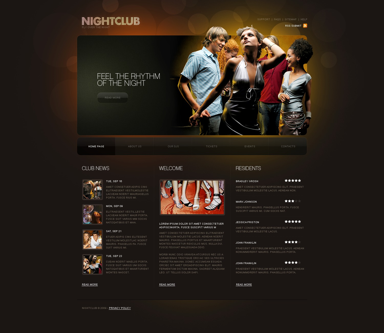 night flirt website