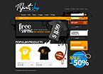 Kit graphique modes 24702 t-shirts vêtements en ligne