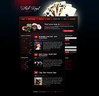 Kit graphique casino 24708 flash poker blog