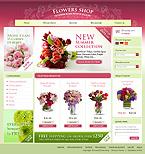 Kit graphique fleurs 24727 fleur en ligne shop