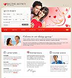 Kit graphique rencontre 24746 rencontres agence mariage
