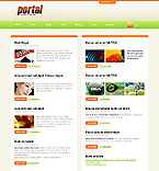 Kit graphique animations flash 24751 portail l'information articles