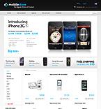 Kit graphique electronique 24782 mobile stocker téléphone