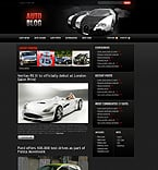 Kit graphique automobile 24784 blog auto amélioration