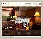 Kit graphique intérieur et meubles 24785 meubles stocker en ligne