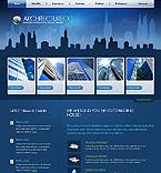 Kit graphique architecture 24801 architecture entreprise bâtiments