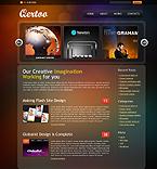 Kit graphique kits wordpress 24829 qertoo conception bureau