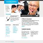 Kit graphique communication 24849 it soutenir entreprise