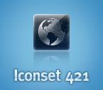 Kit graphique icônes 24878