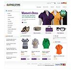 Kit graphique modes 24896 vêtements en ligne shop