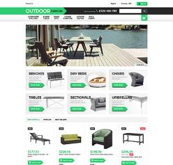 Interior Furniture Templates Interior Design Website Templates