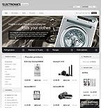 Kit graphique electronique 24900 electronics stocker en ligne