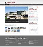 Kit graphique industrie 24906 industrix industrielle entreprise