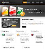 Kit graphique logiciel 24913 softex software entreprise