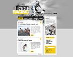 Kit graphique kits wordpress 24921
