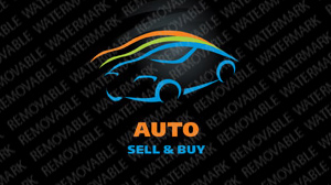 Logo Template 24963 Screenshot
