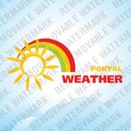Logo  Template 24964