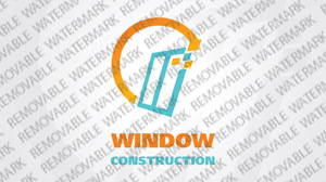 Logo Template 24966 Screenshot