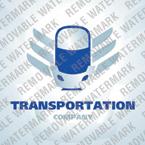 Sport Logo  Template 24968