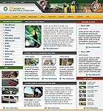 denver style site graphic designs zoo animals monkey primates panda elephant koala flamingo rhino preserve events visitors educational program hippopotamus snake terrarium eagle birds lion cats ocean living mammals fox mouse lemur veterinary feed ticket sponsorship