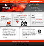 denver style site graphic designs business company solution approach customer experience professional dynamic strategy development management planning success training project partnership marketing analytic enterprise delivery consulting special program product innovation