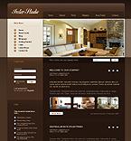 Kit graphique intérieur et meubles 25010