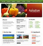 Kit graphique agriculture 25042