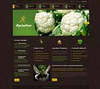 Kit graphique agriculture 25047