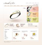 Kit graphique bijoux 25073