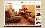 Kit graphique intérieur et meubles 25080