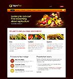 Kit graphique agriculture 25107