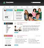 Kit graphique education 25143