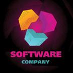Kit graphique logiciel 25156