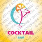 Cafe & Restaurant Logo  Template 25157