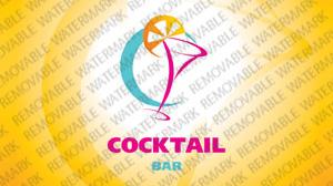 Logo Template 25157 Screenshot