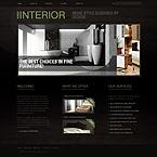 Kit graphique intérieur et meubles 25162