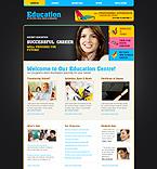 Kit graphique education 25164