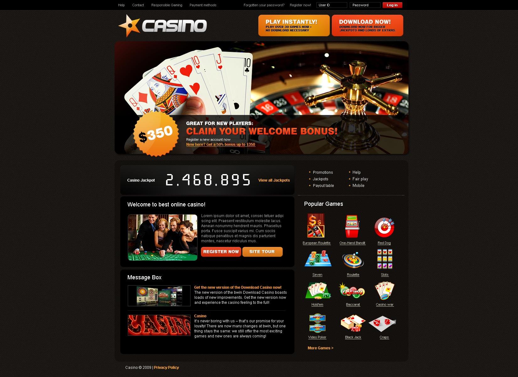 Игровых автоматов представляет рейтинг самых лучших онлайн казино создавался руками игровые автоматы сыктывкар
