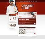Kit graphique sport 25239