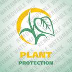 Logo  Template 25306
