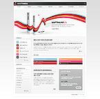 Kit graphique logiciel 25382
