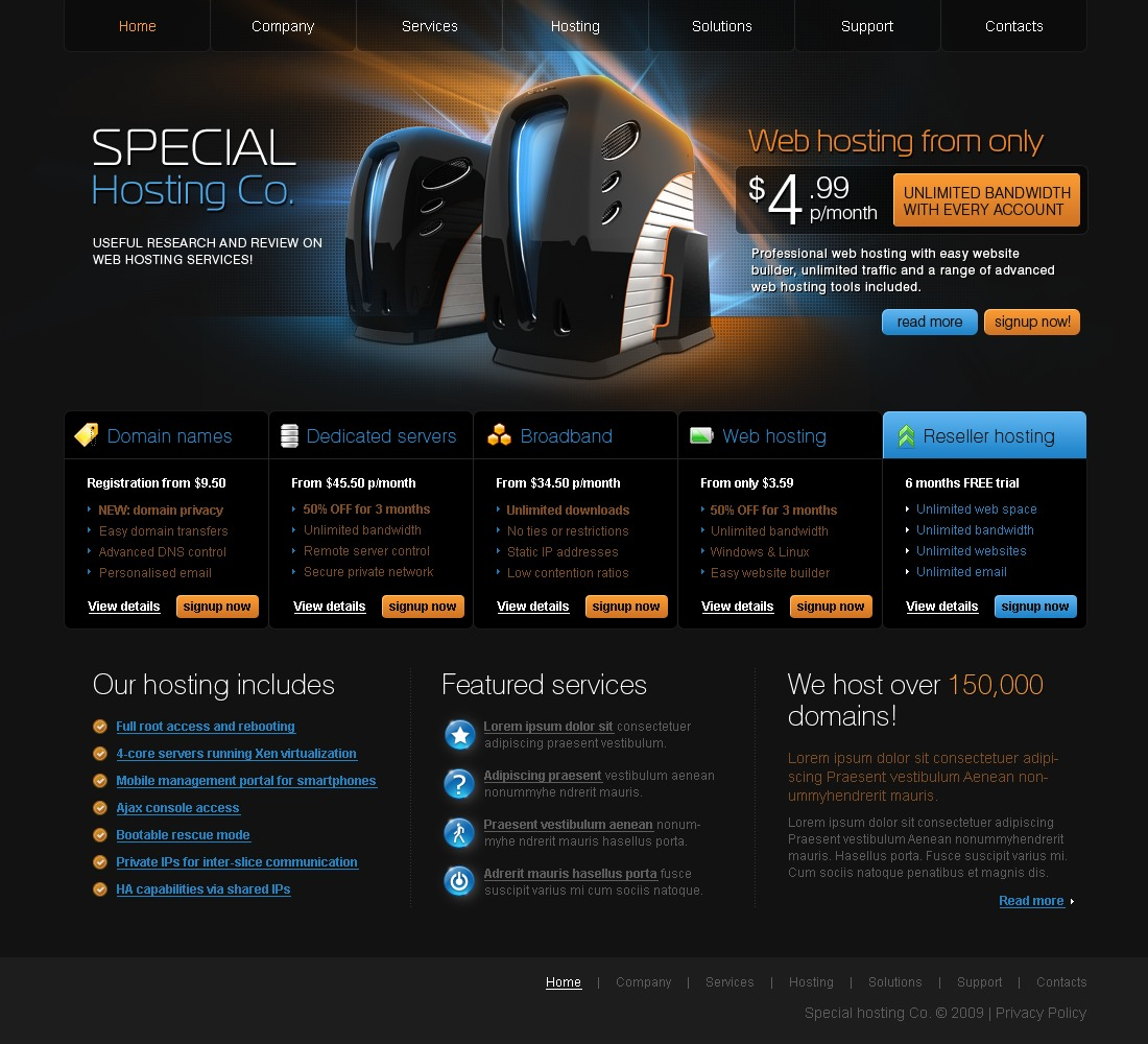 hosting-website-template_25386-original.jpg