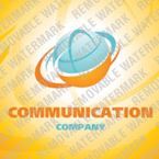 Kit graphique communication 25413