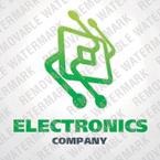 Kit graphique electronique 25419